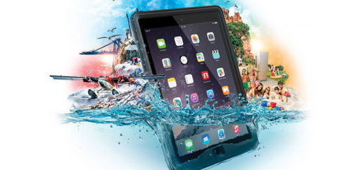lifeproof-nuud-ipad-air-2