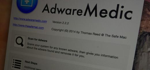 mac-help-antivirus-background