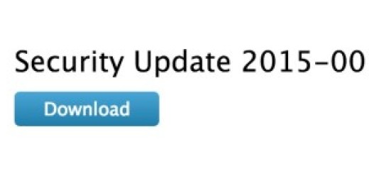 security-update-for-mavericks-610x142