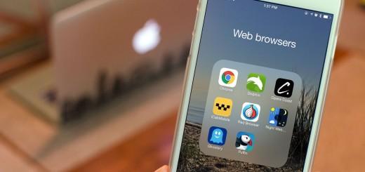web-browsers-roundup-iphone-6-plus-hero