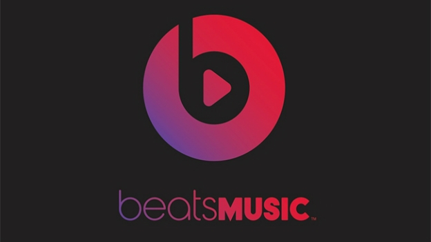 xxl_beats-music-logo-650-430-970-80