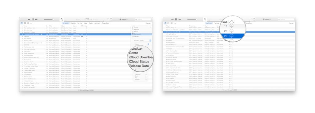 apple-music-view-offline-songs-mac-part2