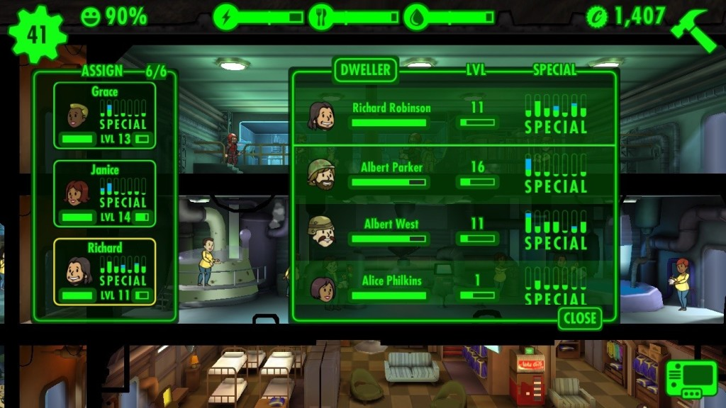 fallout-shelter-clipboard-replace