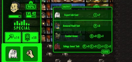 fallout-shelter-clothing-swap