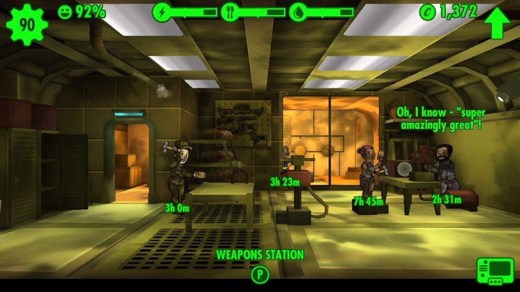 fallout-shelter-emergency-borrowing