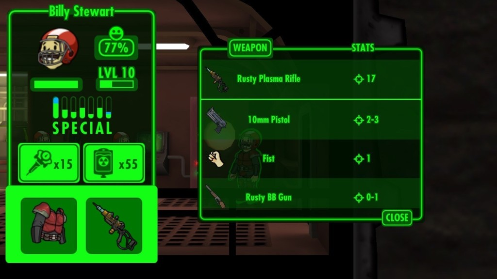 fallout-shelter-guns