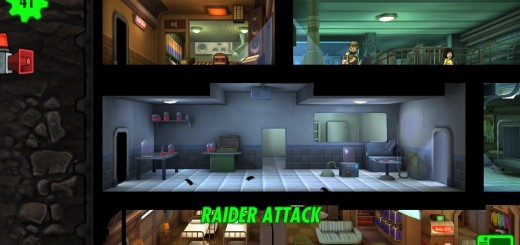 fallout-shelter-raider-attack