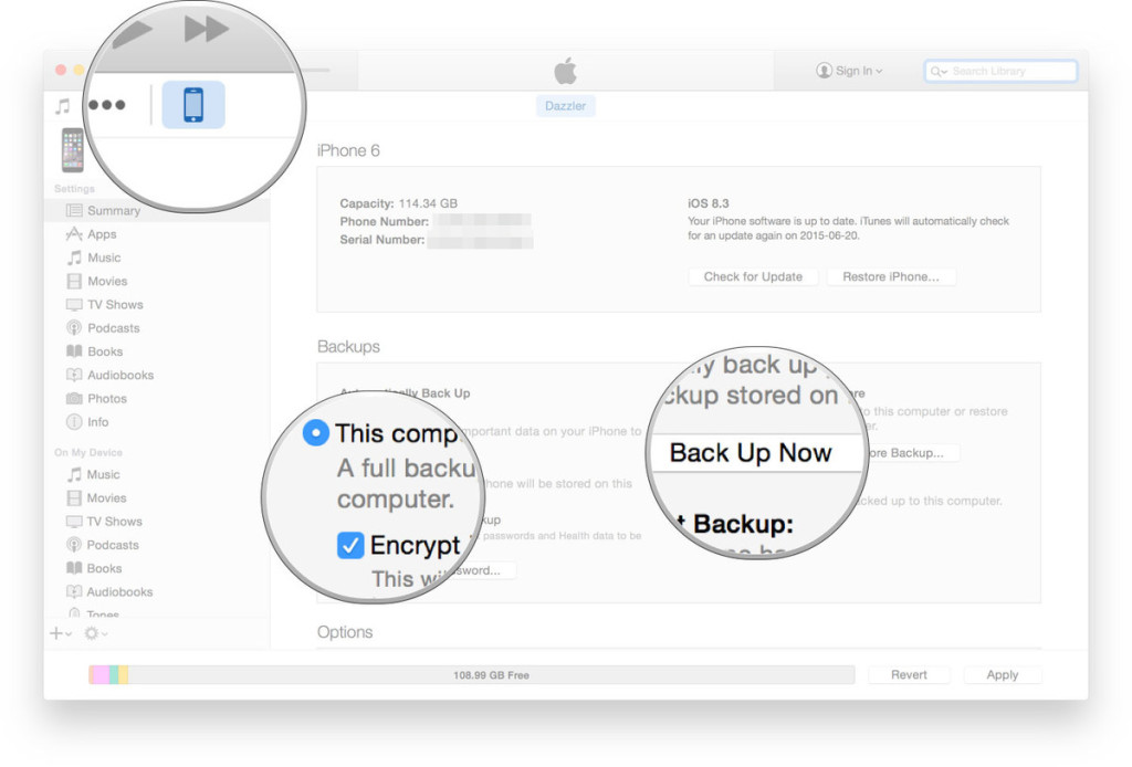 how-to-transfer-data-iphone-itunes-02