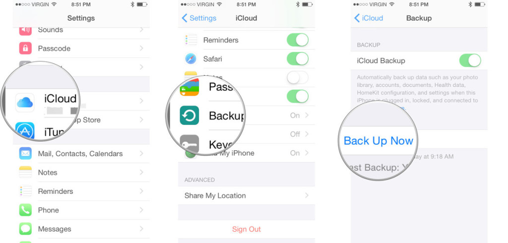 how-to-transfer-iphone-data-icloud-screen-01