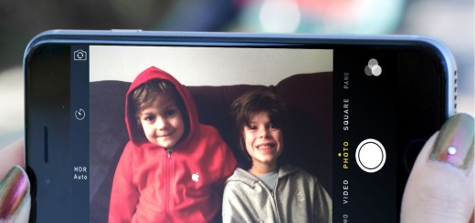 how_take_kids_photos_iphone_hero2