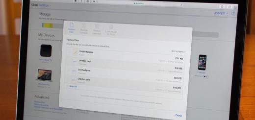 icloud-file-restore-mac-hero