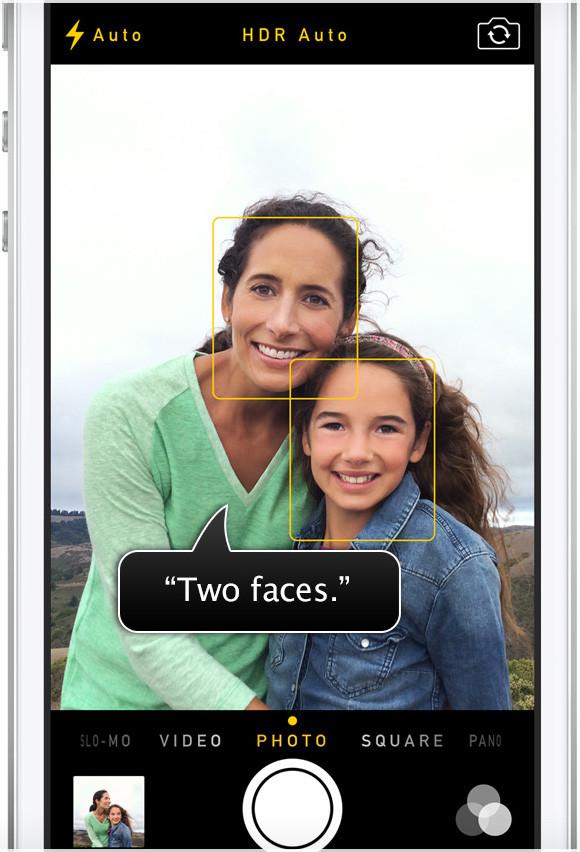 iphone-accessibility-camera-apple-art