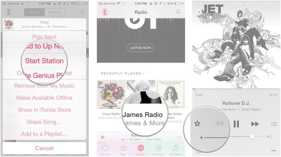 iphone-add-station-apple-music-radio-screenshot