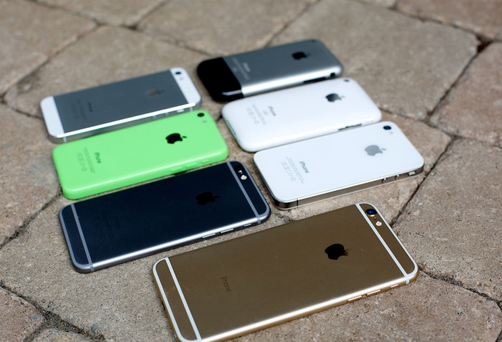 iphone_6_plus_history_stack_back_angle_1