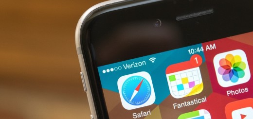 verizon-signal-iphone6-hero