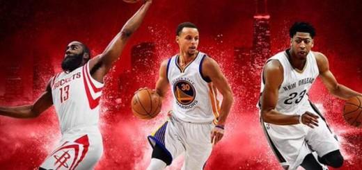 NBA2K cover-620x