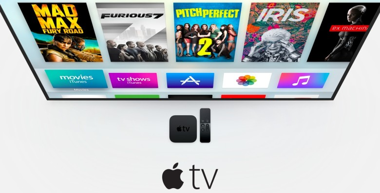 apple-tv-780x397
