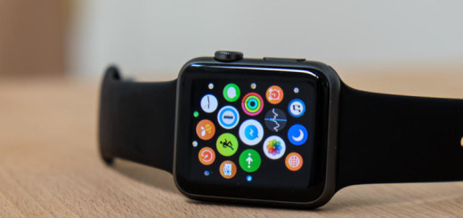 apple-watch-facebook-messenger