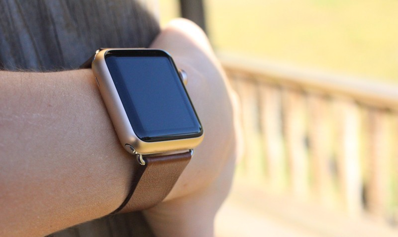 gold-watch-in-shade
