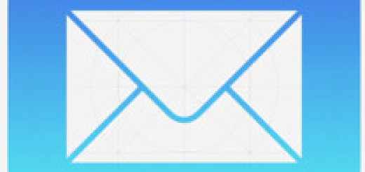 iOS-9-Mail-app-lets-you-draw-on-image-attachments.-Heres-how-you-do-that