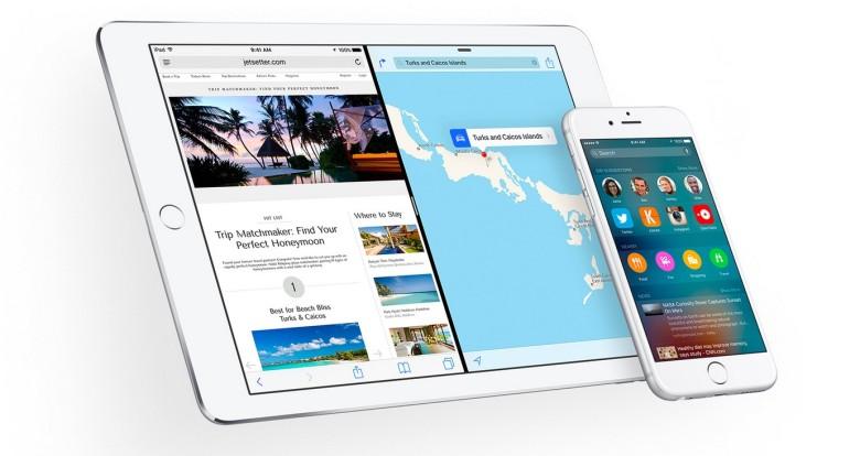 iOS9-780x414