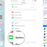 ios-9-battery-usage-screens-01