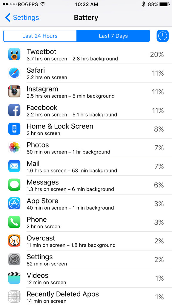 ios-9-battery-usage-screens-03
