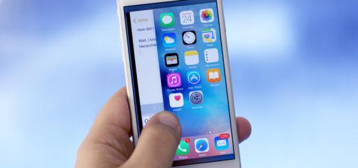 iphone-6s-3d-touch-app-switcher-hero