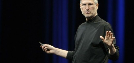 Steve_Jobs_20071-640x421