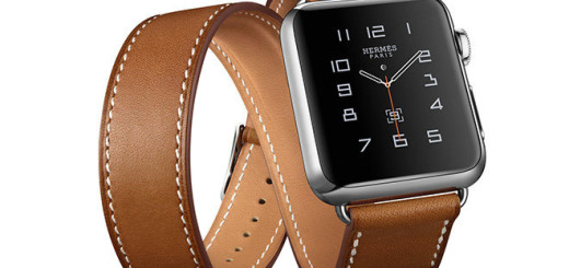 15300-11492-applewatch-hermes-l