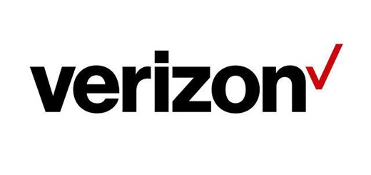 Verizon-Wireless-2015-logo