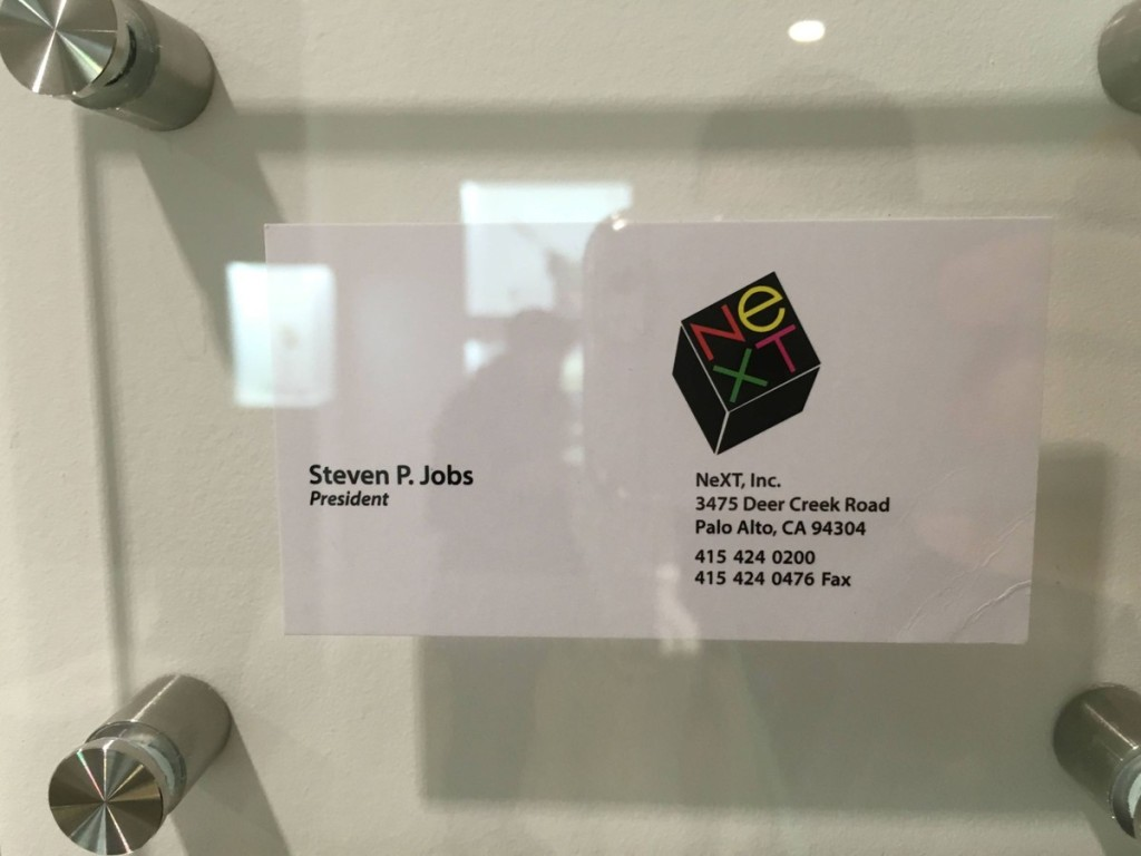 apple-museum-steve-jobs-card