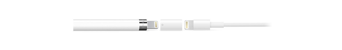 apple-pencil-charging-adapter-screens