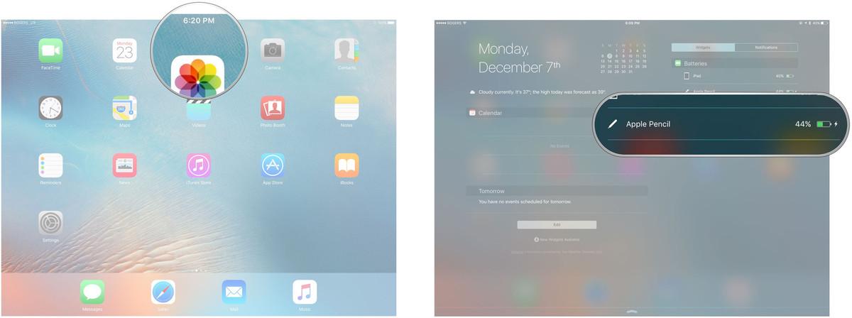 apple-pencil-notification-center-screens