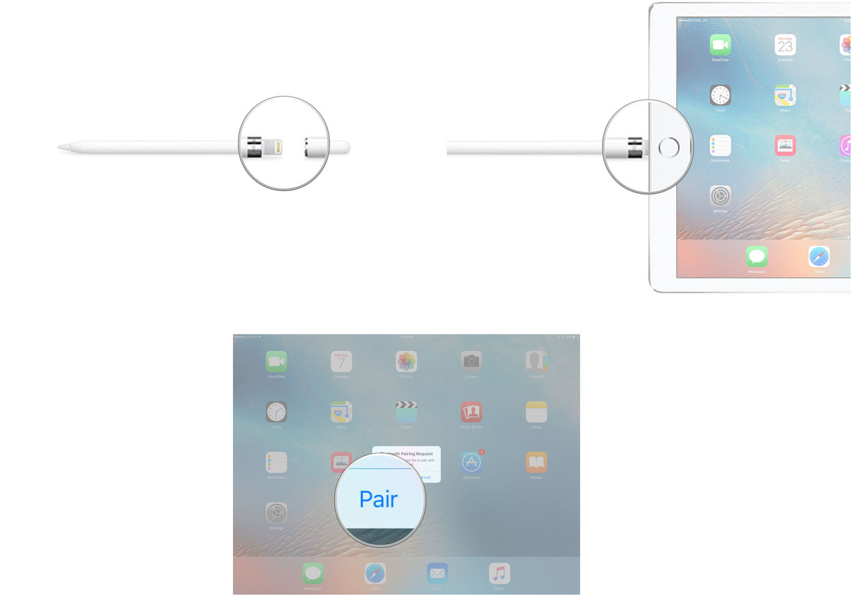 apple-pencil-pairing-screens