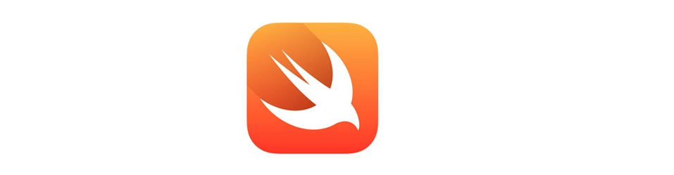 apple-swift-banner