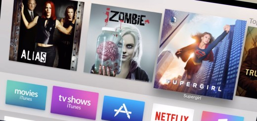 apple-tv-shows-top-shelf-hero_0