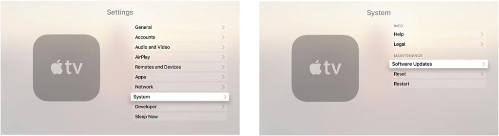 apple-tv-update-screens-01
