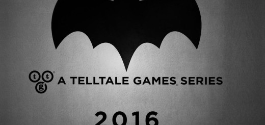 batman-telltale