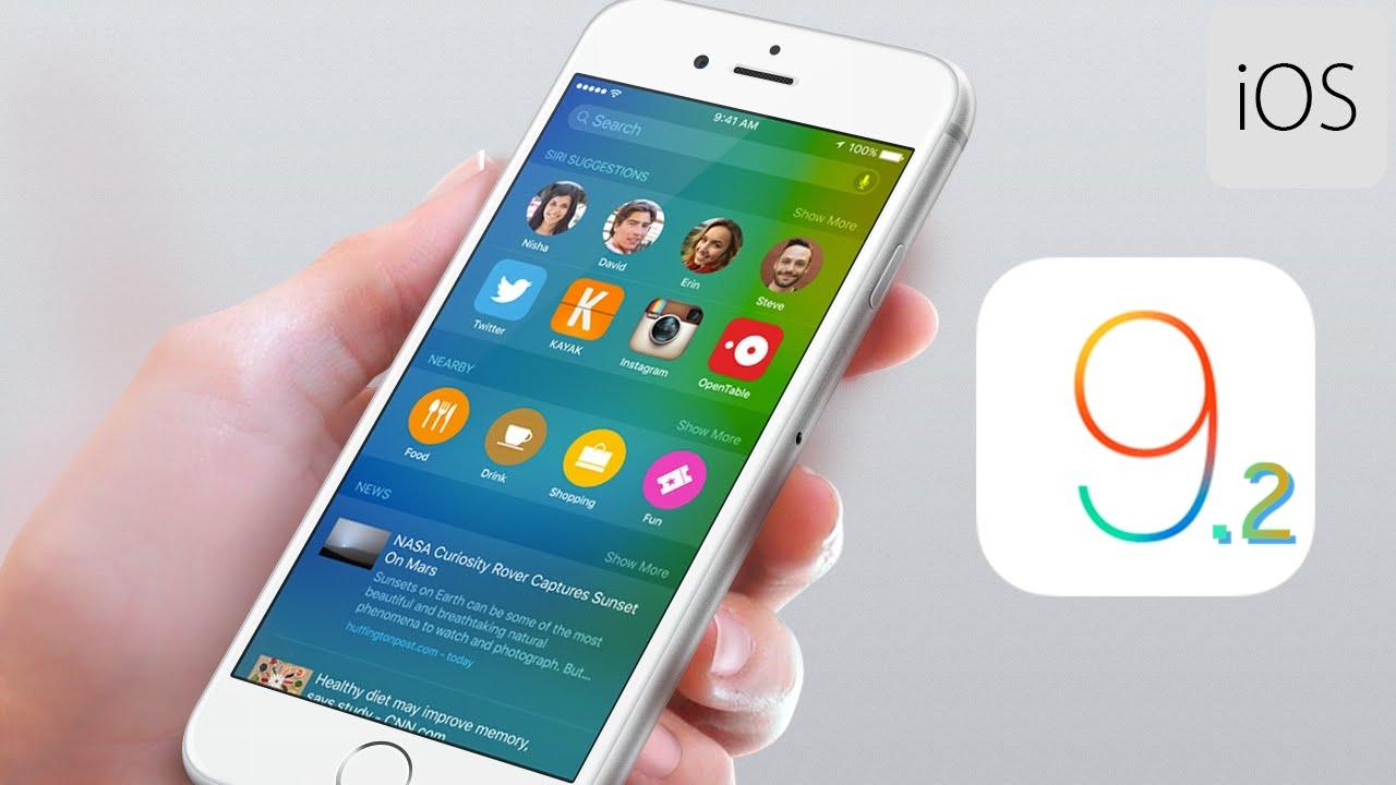 iOS-9.2-beta