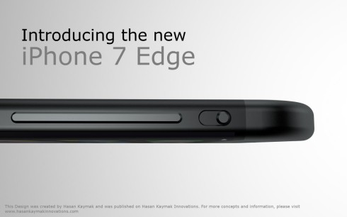 iPhone-7-Edge-concept-490x306