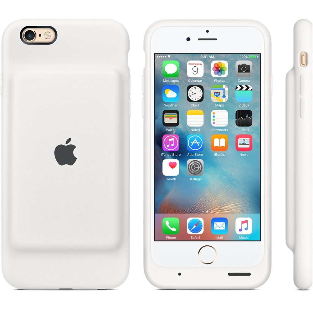 iphone-6s-battery-case