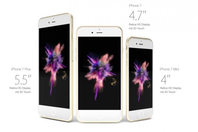 iphone-7-concept-640x427-c
