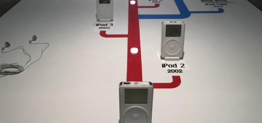 ipod-apple-museum