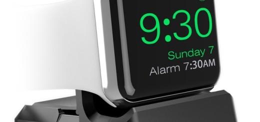 moko-apple-watch-charger