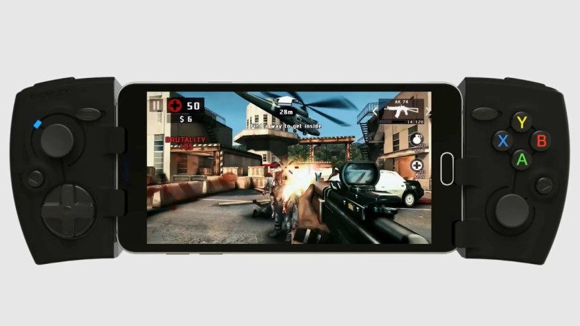 phonejoy-gamepad-2-840x473