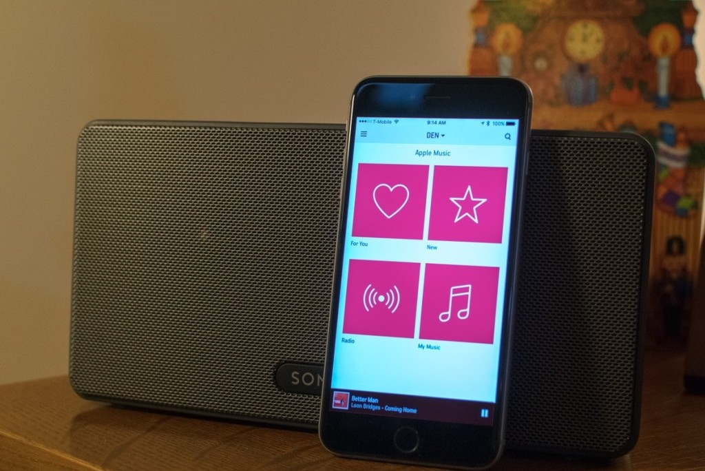 sonos-apple-music-iphone6s-plus-hero