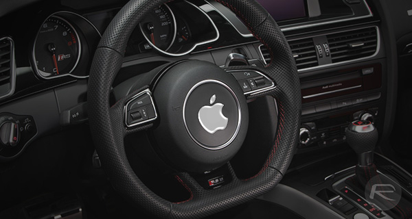 Apple-Car1