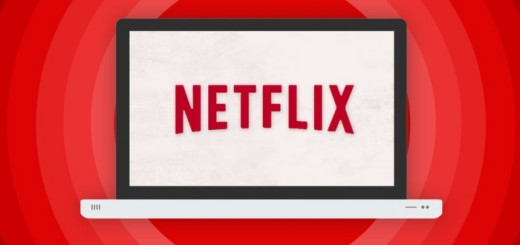 How-to-unblock-and-watch-American-Netflix-in-Thailand-with-VPN-or-Smart-DNS-Proxy
