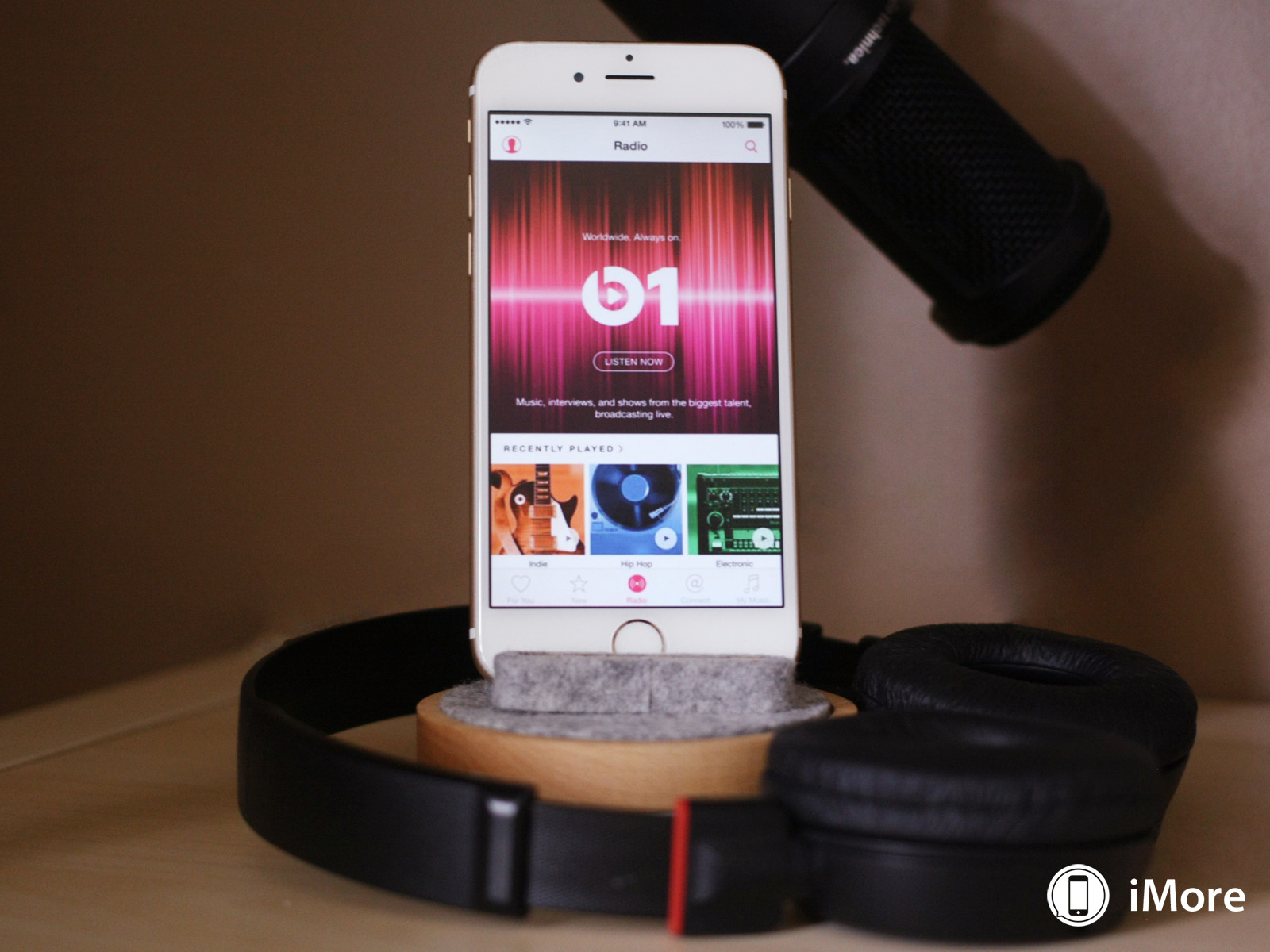 apple-music-faq-hero